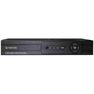 Видеорегистратор TSr-AV0411 Light