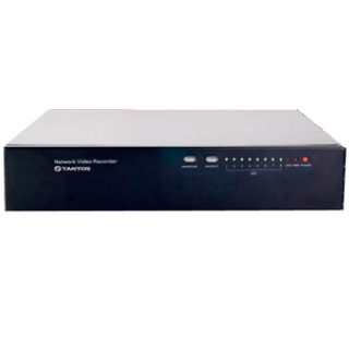 IP видеорегистратор Tsr-Nv1641 Premium