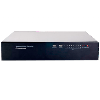 IP видеорегистратор Tsr-NV3241 Premium