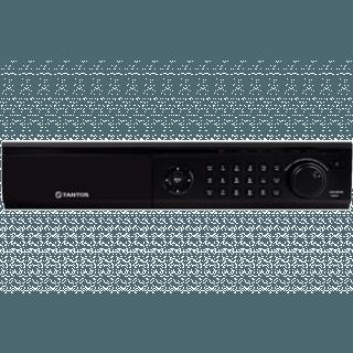 IP видеорегистратор Tsr-NV2481 Light