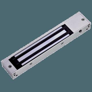 Электромагнитный замок TS-ML 300