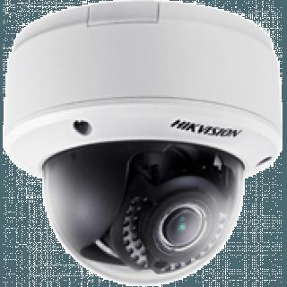 IP камера купольная DS-2CD4132FWD-I(Z)