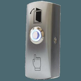 Кнопка выхода с подсветкой TS-CLICK light