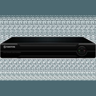 IP видеорегистратор Tsr-Nv0812 Light