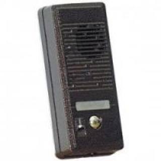 Видеопанель Commax DRC-4CP