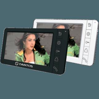 Видеодомофон Tantos Amelie