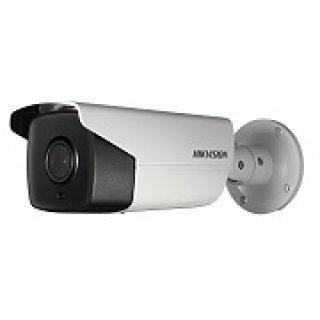 IP камера цилиндрическая DS-2CD4A65F-IZHS