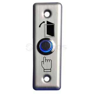 Кнопка выхода TANTOS TDE-02 Light