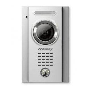 Видеопанель Commax DRC-4MC