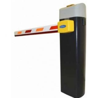 Автоматический шлагбаум DoorHan BARRIER 5000 New