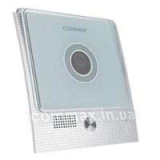 Видеопанель COMMAX DRC-4U WHITE