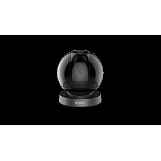 Камера IMOU Ranger Pro IPC-A26HP-imou