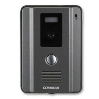 Видеопанель COMMAX DRC-40CK