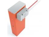 Шлагбаум автоматический NICE WIDEL5KIT/RU01