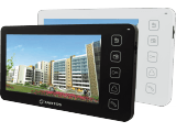Видеодомофон Tantos Prime