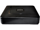 IP видеорегистратор Tsr-Nv0414 Light