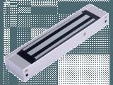 Электромагнитный замок TS-ML 180