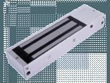 Электромагнитный замок TS-ML 500