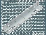 Уголок для замка TS-LM 180