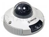 IP камера купольная TSi-DVm451F (2.8)