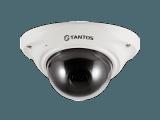 IP камера купольная Tsi-Dle22FP    3.6mm