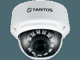 IP камера купольная Tsi-Dv211v   3.3-12mm