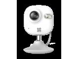 Камера EZVIZ C2 mini