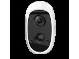 Wi-Fi камера EZVIZ C3A