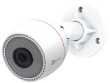 Камера Ezviz C3T