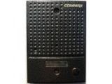 Видеопанель Commax DRC-4CGN