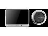 Wi-Fi дверной глазок DP1