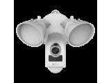 Камера EZVIZ LC1