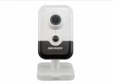 Камера Hikvision DS-2CD2463G0-I c POE