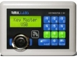 Дублликатор Keymaster 3RF