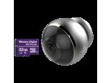 Камера EZVIZ C6P + Карта памяти WD Purple
