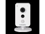 Камера Nobelic NBLC-1110F-MSD (1.3Мп) c POE