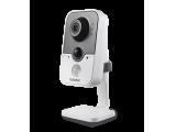 Камера Nobelic NBLC-1210F-WMSD/P с POE и Wi-Fi
