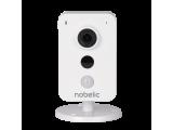 Камера Nobelic NBLC-1410F-WMSD (4Мп) с Wi-Fi