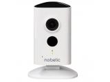 Камера Nobelic NBQ-1210F (2Мп) с Wi-Fi