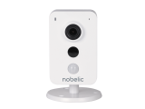 Камера Nobelic NBLC-1210F-WMSD (2Мп) c Wi-Fi