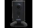 Камера Nobelic Black NBQ-1210F/b (2Мп) с Wi-Fi